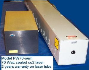 oem packaged 